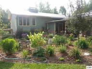 37214 Woodland Dr Cohasset MN, 55721