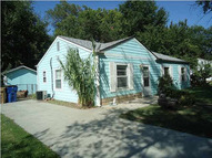 1410 East Charleston Park City KS, 67219