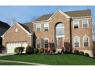 5482 Little Turtle Dr South Lebanon OH, 45065