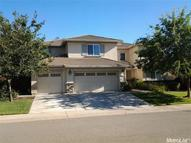 1509 Green Ravine Dr. Lincoln CA, 95648