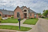3609 Old Georgetowne Rd Edmond OK, 73013