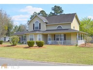 301 Lake Forest Dr Kingsland GA, 31548