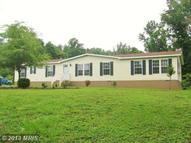 2399 Shelby Road Common West Madison VA, 22727