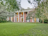 9784 Audubon Place Dallas TX, 75220