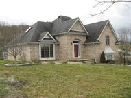 60 Mink Ln London KY, 40744