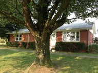 395 Chandle Loop Centertown KY, 42328