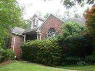 11 Piedmont Circle Little Rock AR, 72223