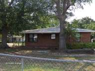 1921 Tubman Home Road Augusta GA, 30906