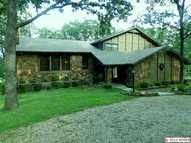 411 Oak Trail Cleveland OK, 74020