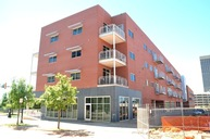 1 Ne 2nd St #312 Oklahoma City OK, 73104