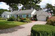 184 Uncle Barneys Rd. West Dennis MA, 02670