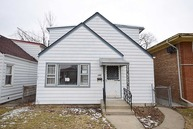 1743 North 39th Avenue Stone Park IL, 60165