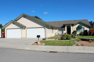 2633 Paintbrush Drive Twin Falls ID, 83301