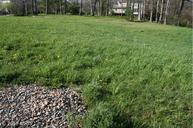 Lot 1 Northlake Village Mc Henry MD, 21541