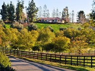 1082 Capra Way Fallbrook CA, 92028