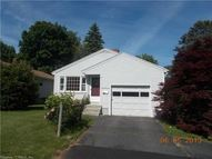27 Murray St Middletown CT, 06457