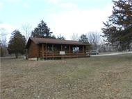 10035 Bohr Road Mineral Point MO, 63660