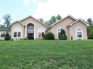 444 E Wolf Valley Rd Heiskell TN, 37754