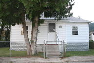 215 8th St Rainelle WV, 25962