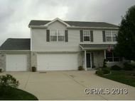 2024 Wesmar Court Kokomo IN, 46902