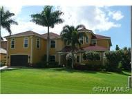 3626 Nw 46th Pl Cape Coral FL, 33993