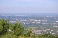 705 East Brow Road Lookout Mountain TN, 37350