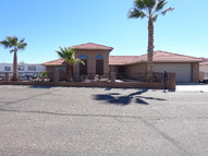 50 Palm Gardens Dr Laughlin NV, 89029