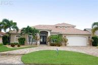 2728 Se 22nd Ave Cape Coral FL, 33904
