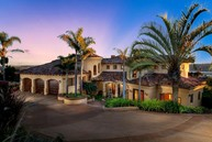 985 Jeffrey Road Del Mar CA, 92014