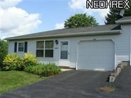 1182 South Lincoln Ave #A Salem OH, 44460