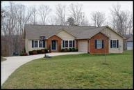 1612 Sunset Ridge Drive Crossville TN, 38571