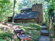 79500 Shorewood Ct Covert MI, 49043