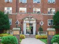 113-14 72 Rd #1n Forest Hills NY, 11375