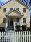 402 C Goldsborough Street 402 C Easton MD, 21601