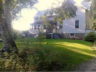 17 Mountain Road Hinsdale NH, 03451