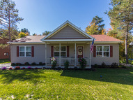 61 Cherry Tree Lane Saranac Lake NY, 12983