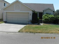 27503 139th Ct Se Kent WA, 98042