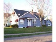 186 Myrtle Ave Johnson City NY, 13790