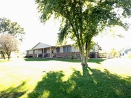4165 East Twin Bridge Lane Olney IL, 62450