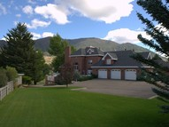 1 Green Lane Butte MT, 59701