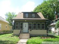 3312 31st Avenue S Minneapolis MN, 55406