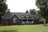 106 Persimmon Ct Greenwood SC, 29649