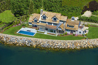 22 Shorehaven Road Norwalk CT, 06855