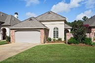 201 Orchard Row Abita Springs LA, 70420