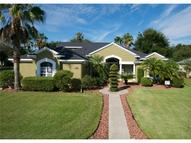770 Musago Run Lake Mary FL, 32746