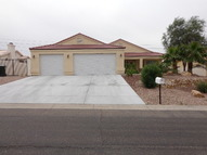 3388 South Ridge Ave Bullhead City AZ, 86429