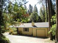 652 Roan Way Avery CA, 95224