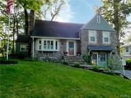 1 Reigate Place Suffern NY, 10901