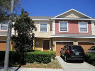 729 Fortanini Cir Ocoee FL, 34761