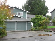 23242 114th Pl Se Kent WA, 98031
